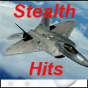 Stealth Hits
